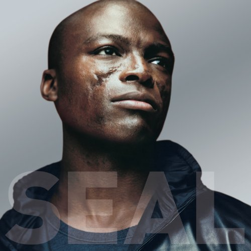 Seal IV