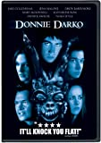 Donnie Darko (2001) (Movie)