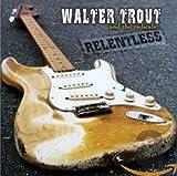 Relentless (2003)