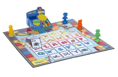 Toys Online Store Categories Games