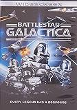 Battlestar Galactica (1978) (Movie)