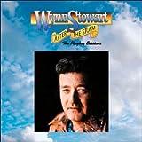 After the Storm (Album) by Wynn Stewart