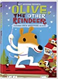 Olive, the Other Reindeer (1999) (Movie)