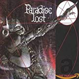 Lost Paradise (1990)