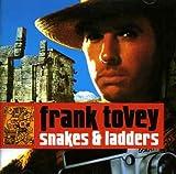 Snakes & Ladders lyrics