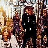 Wildlife (1971)
