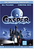 Casper (1995) (Movie)