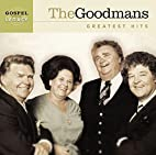 The Goodman's Greatest Hits by S…