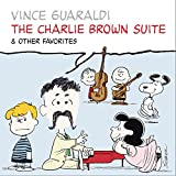 The Charlie Brown Suite and Other Favorites lyrics