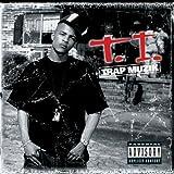Trap Muzik (2003)
