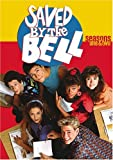 Saved by the Bell: The Last Dance / Season: 3 / Episode: 1 (1991) (Television Episode)