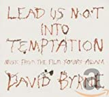 "Lead Us Not Into Temptation. Music From The Film ""Young Adam"" (2003)"