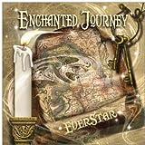 Enchanted Journey lyrics