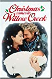 Christmas Comes to Willow Creek (1987) (Movie)