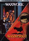 Waxwork II: Lost in Time (1992) (Movie)
