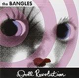 Doll Revolution (2003)