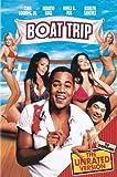 Boat Trip (2002) (Movie)