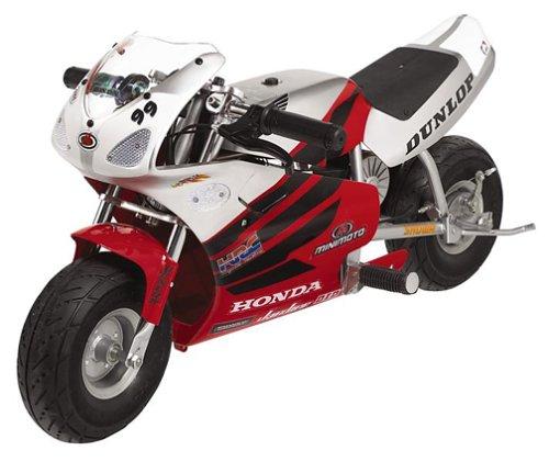 honda minimoto electric go kart together with razor mini chopper  49cc mini  chopper wiring diagram