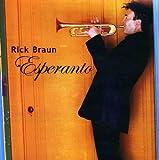 Esperanto (2003)
