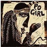 Po' Girl (2003)