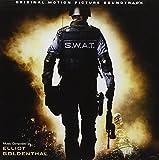 S.W.A.T Soundtrack