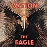 The Eagle (1990)