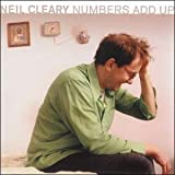 Numbers Add Up (Album) by Neil Cleary