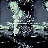 Hello Starling (2003) (Album) by Josh Ritter