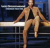 Beautiful Lies lyrics Lee Greenwood