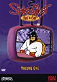Space Ghost Coast to Coast (1994 - 2004) (Television Series)