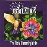 Diamond Jubilation lyrics