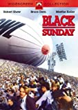Black Sunday (1977) (Movie)
