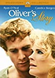Oliver's Story (1978) (Movie)