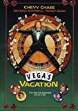 Vegas Vacation (1997) (Movie)