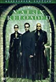 The Matrix Reloaded (2003) (Movie)