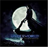 Underworld Soundtrack