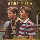 Wind at My Back, Volume 2 by Don Gillis