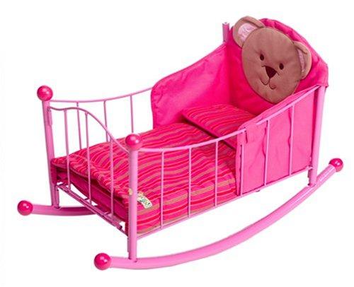 Toys Online Store Brands Zapf Creation