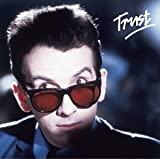 Trust (1981)
