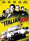 The Italian Job (2003) (Movie)