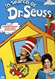 In Search of Dr. Seuss (1994) (Movie)