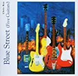 Blue Street (Five Guitars) (2003)