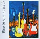 Blue Street (Five Guitars) (2003)