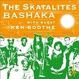 Bashaka lyrics