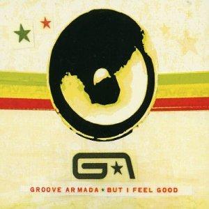 But I Feel Good [CD #2]