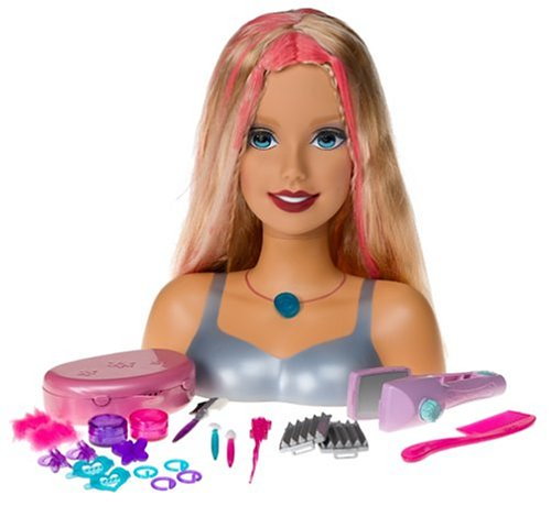 Surprising Barbie Hairstyle Men Hairstyles Short Hairstyles Gunalazisus