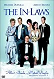 The In-Laws (2003) (Movie)