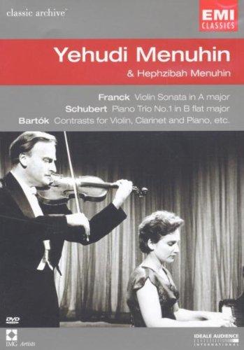 Archives De Concert, II