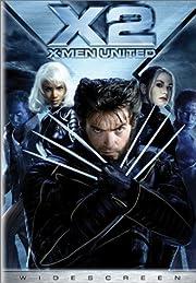 X2: X-Men United (Two-Disc Widescreen…