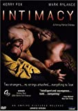 Intimacy (2001) (Movie)